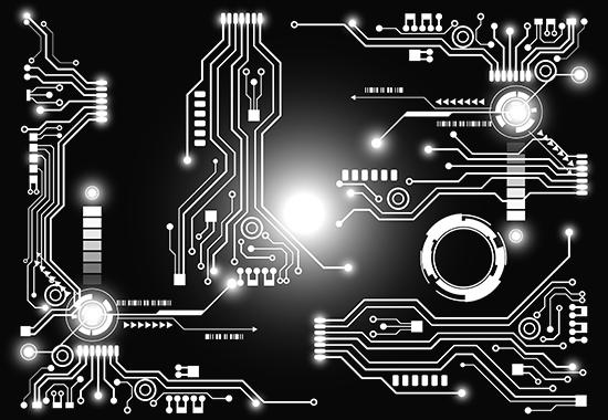 创易栈-NB-IoT开发板