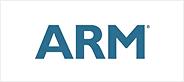 创易栈-ARM